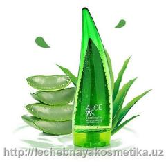 Гель-уход Aloe 99% Soothing Gel