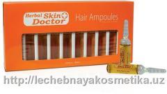 Средство для стимуляции роста волос Doctor...