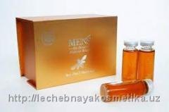 Средство для потенции Mens bio honey