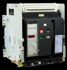 Выключатели автоматические ВА-45