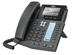 IP Телефон X5S
