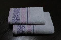 Банное полотенце хлопок 100%