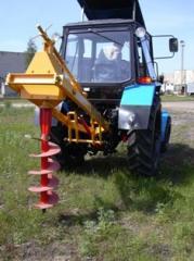 Дорожно-строительная техника и запчасти