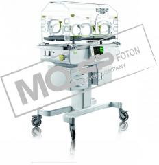 Инкубатор для Новорожденных EcoLa 3000