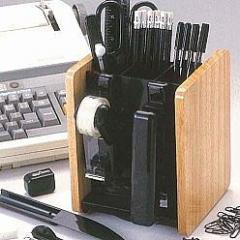 Набор офисный W/Accessories