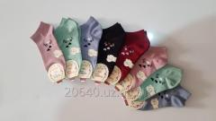 Мужские носки, женские носки