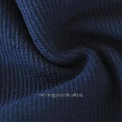 Ткань селаник ВВ 2-318