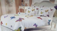 Постельное белье от фирмы Tivolyo Home...