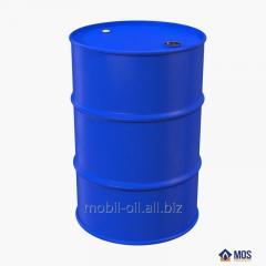 Масло-теплоноситель MTL 32 (205л)
