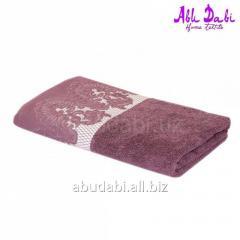 Банное полотенце (70*140) QD-0439