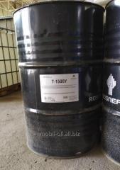 Масло промышленное трансформаторное Rosneft