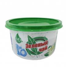 Гель для посуды Зеленый Чай 300гр