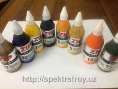 Коллер Zip Color 40мл