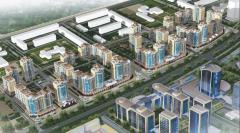 Проектирование зданий и сооружений любого типа и
