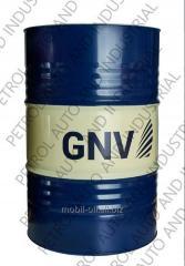 Масло вакуумное,  смазочное GNV Vacuum Oil...