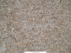 Granite in Uzbekistan