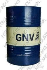 Масло Моторное GNV 15w40 CI-4 (20л, 205л)