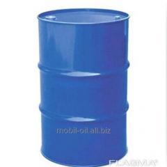Смазочно-хлаждающая жидкость СОЖ ЭКБ-1