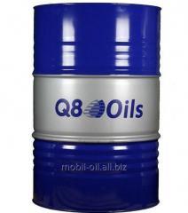 Гидравлическое масло Q8 Haydn HLP ISO 46