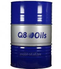 Гидравлическое масло Q8 Heller HLP ISO 46