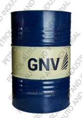 Масло Редукторное GNV ИТД 460 (205л)