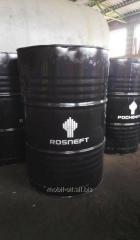 Трансформаторное масло Роснефть T-1500