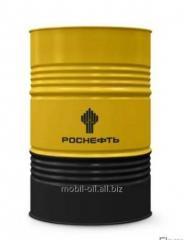 Масло 10w40 CI-4/SL (Роснефть)
