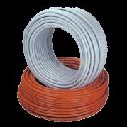 Труба композитная алюминиево-пластиковая Ø 25 х 2,5 мм