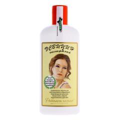 Эсвицин для волос