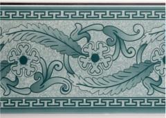 Панель из ПВХ арт.204