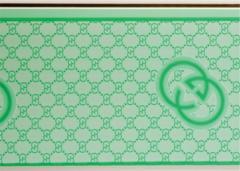 Lining panels