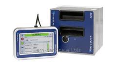 Термотрансферные маркираторы, датеры для мягкой