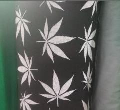 Ткань натуральная 100% для производства одежды