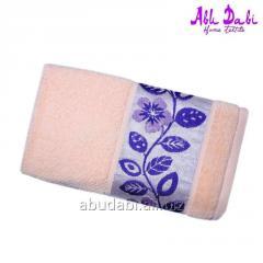 Банное полотенце QD-0450