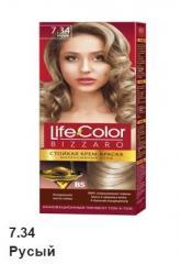 Краска для волос русый