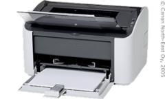 Принтер лазерный Canon LBP6000