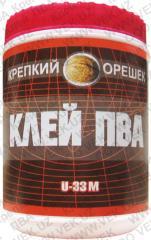Glue Die Hard PVA 800 gr., Tashkent, Uzbekistan,