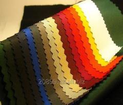 Ткань для спецодежды диагональ смесовая