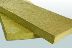 Минеральная вата на основе базальта (УзМетКомбинат)