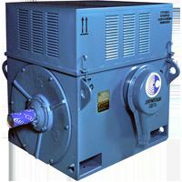 Электродвигатель в Узбекистане