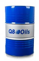 Дизельное масло Q8 T 904 10W-40