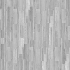 ТАРКЕТТ ЛАМИНАТ LAM-16847 - ВСЕ ВИДЫ ПОКРЫТИЙ В ТАШКЕНТЕ И С ДОСТАВКОЙ В ВИЛОЯТЫ монтаж + БОНУС
