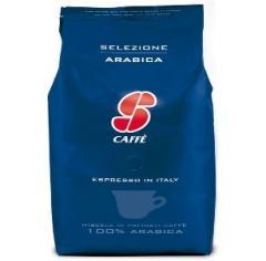 Кофе натуральный ESSSE - SELEZIONE ESSSE