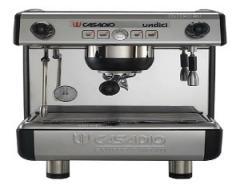 Кофе-машина Casadio /UNDICI/S-1 coffee machine