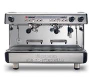 Кофе-машина Casadio /UNDICI/S-2 coffee machine