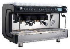 Кофемашина La Cimbali M26 SE DT/2
