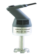 Миксер ручной Robot Coupe Mini MP 240 V.V