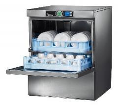 Посудомоечная машина Hobart FX-10A4