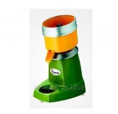 Соковыжималка для цитрусовых фруктов Classic (зеленый)