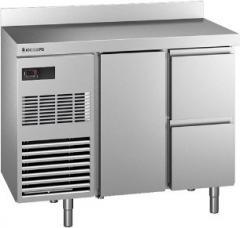 Стол холодильный 5MA2A Angelo Po 0 ÷ + 10 ° C глубина 70 СМ 2,344.16 3